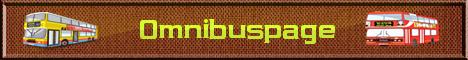omnibuspage
